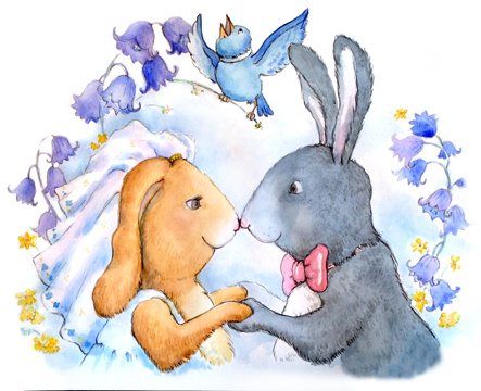 bunny love-72