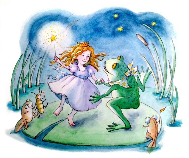 enchanted_Trish_Heully2