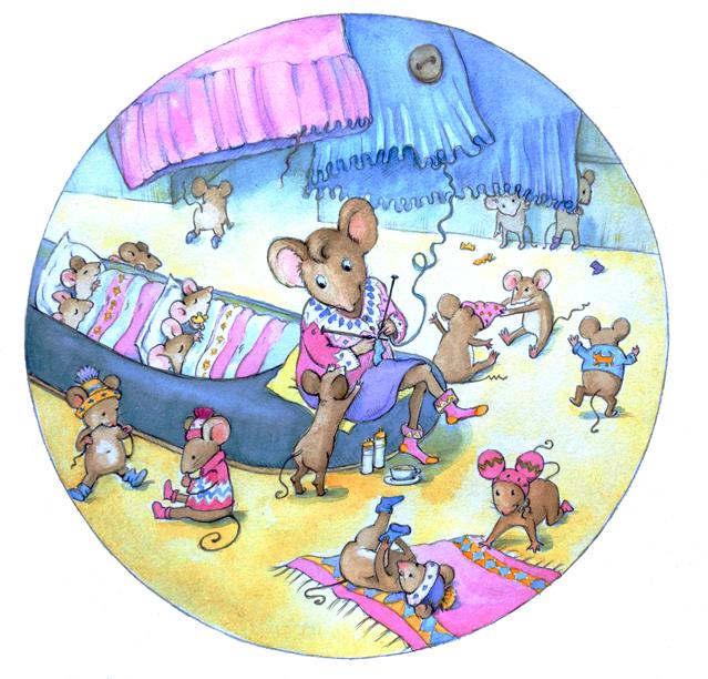 mice babies-72